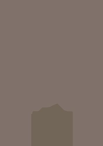 Baloane Brasov